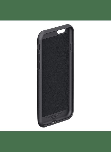 PHONE CASE SET GALAXY S10+