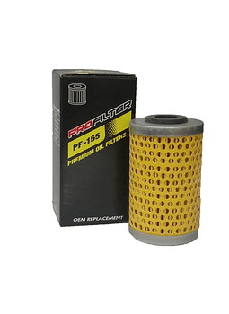 PROFILTER FILTRO DE ACEITE PARA KTM DUKE 200 - RC