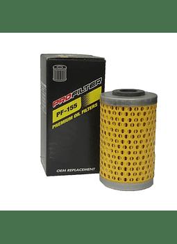 PROFILTER FILTRO DE ACEITE PARA KTM DUKE 390 - RC