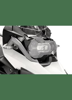 PUIG PROTECTOR DE FOCO PARA BMW R1200/1250 GS MICA