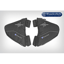 Bolso defensas LC ADV Wunderlich