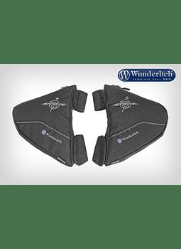 WUNDERLICH BOLSO DEFENSAS 1200 GS LC ADV