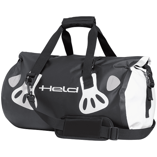 Bolso Carry Bag Held - Image 2