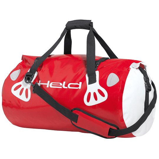 Bolso Carry Bag Held - Image 4