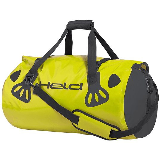 Bolso Carry Bag Held - Image 6