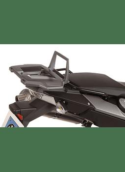 HEPCO & BECKER ANCLAJE TOP CASE BMW F700/800GS