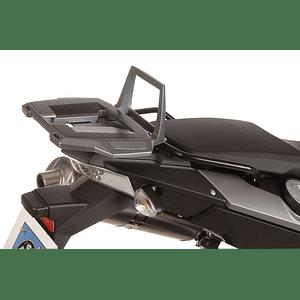 Anclaje Top Case F700/800GS Hepco&Becker