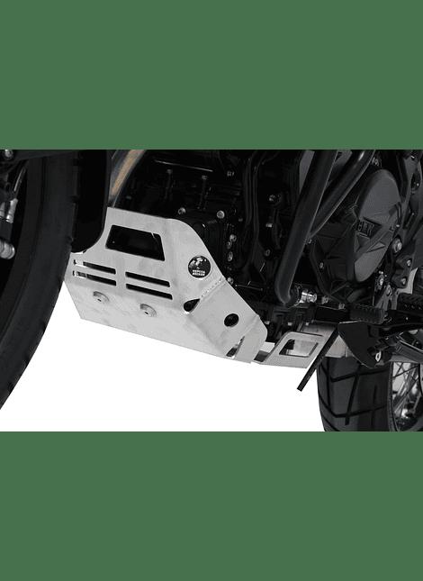 HEPCO & BECKER CUBRE CARTER BMW F700/800GS
