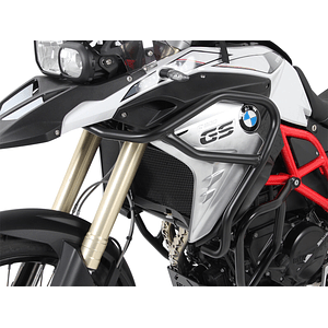 Defensa Tanque  F800GS 2017->  Hepco&Becker
