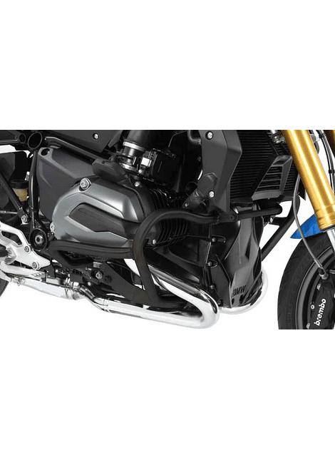 Defensa Motor R1200GS LC   Hepco&Becker