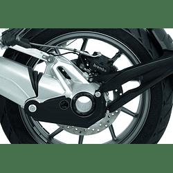 Protector Cardan R1200GS / ADV Hepco&Becker