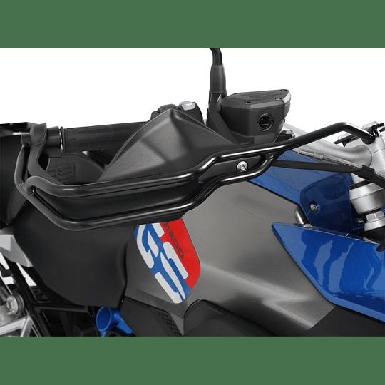 Protector Puños R1200GS LC Hepco&Becker