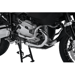 Defensa Motor R1200GS--->2012   Hepco&Becker