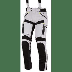 Pantalón Tacoma Modeka Gris