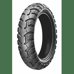 Neumático Heidenau Scout K60 170/60 R17