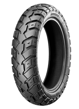 Neumático Heidenau Scout K60 150/70 R17