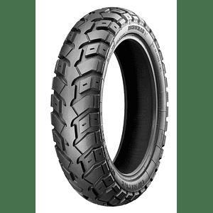 Neumático Heidenau Scout K60 150/70 R18