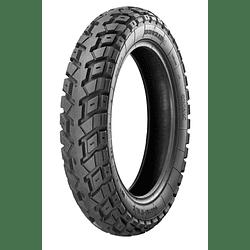 Neumático Heidenau Scout K60 140/80 R17