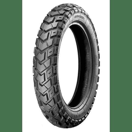 Neumático Heidenau Scout K60 140/80 R18