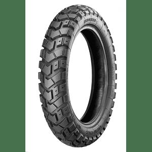 Neumático Heidenau Scout K60 130/80 R17
