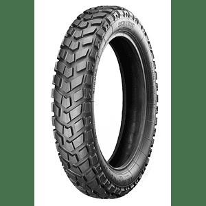 Neumático Heidenau Scout K60 120/70 R19