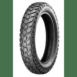 Neumático Heidenau Scout K60 110/80 R19