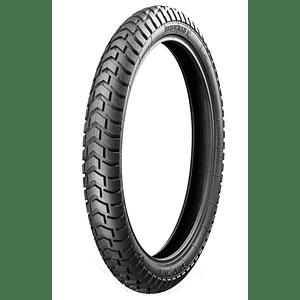Neumático Heidenau Scout K60 90/90 R21