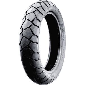 Neumático Heidenau K76 130/80 R17