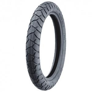 Neumático Heidenau K76 110/80 R19