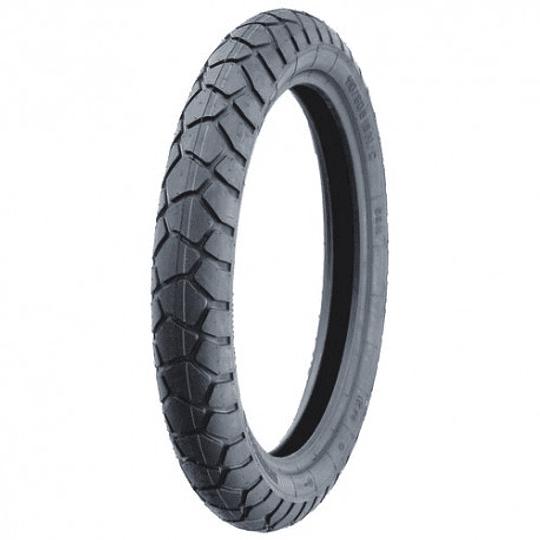 Neumático Heidenau K76 90/90 R21
