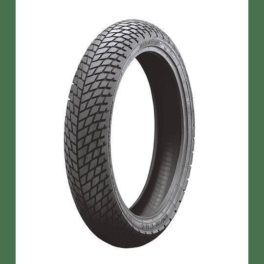 Neumático Heidenau K73 120/70 R17