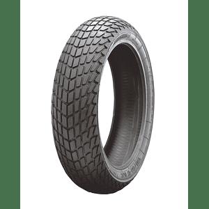 Neumático Heidenau K73 160/60 R17
