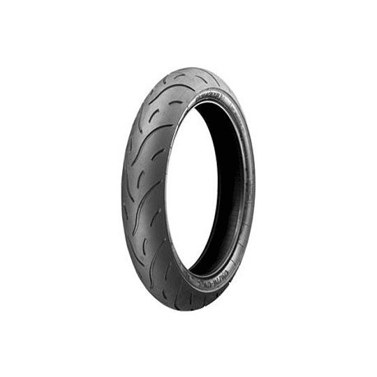Neumático Heidenau K80 110/70 R17 - Image 1