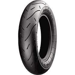 Neumático Heidenau K80 150/60 R17