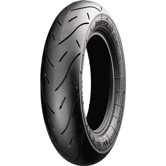 Neumático Heidenau K80 150/60 R17 - Image 1
