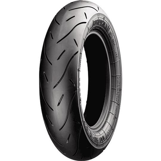 Neumático Heidenau K80 150/60 R17 - Image 2