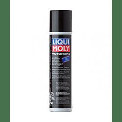 Limpiador interno de casco Liqui Moly CONT. NETO 300 ML