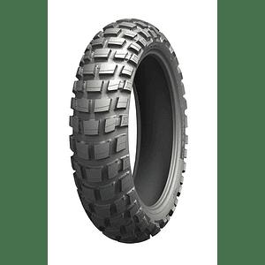 Neumático Michelin Anakee Wild 170/60 R17