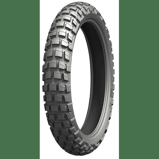 Neumático Michelin Anakee Wild 120/70 R19