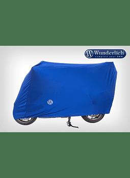 WUNDERLICH CARPA PARA MOTO