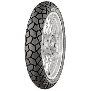 Neumático Continental TKC70 110/80 R19