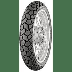 Neumático Continental TKC70 120/70 R19