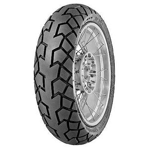 Neumático Continental TKC70 150/70 R18