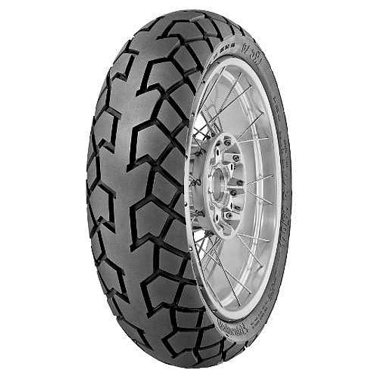 Neumático Continental TKC70 150/70 R18 - Image 1