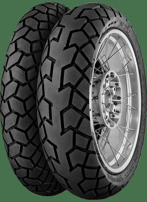 Neumático Continental TKC70 170/60 R17