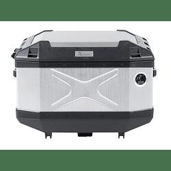 Top Case Xplorer Aluminio 45 LTS Hepco&Becker
