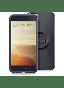 PHONE CASE SET IPHONE 8+/7+/6+/6S+