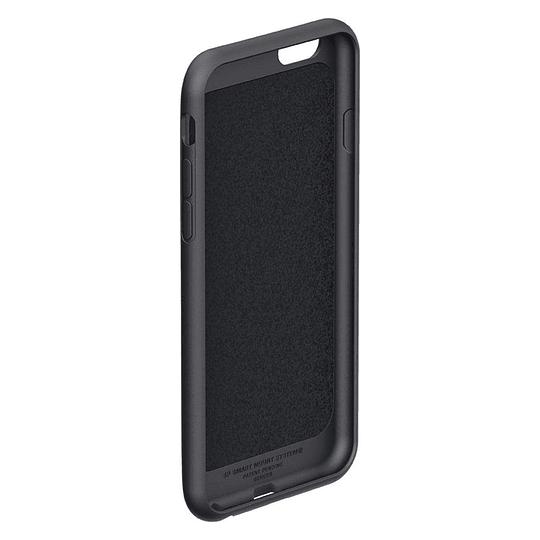 PHONE CASE SET GALAXY S8 - Image 2
