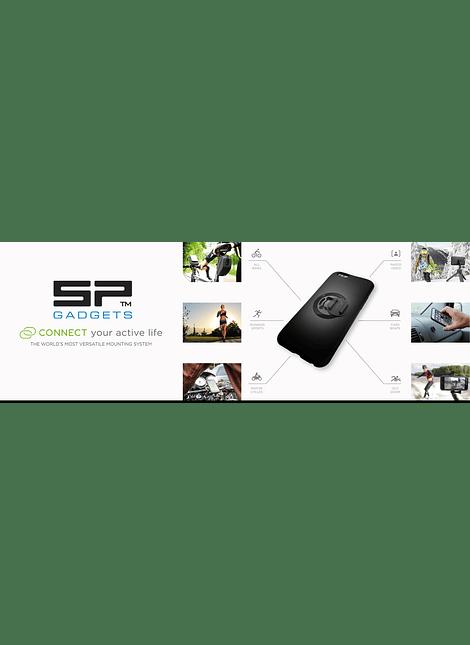PHONE CASE SET GALAXY S8+