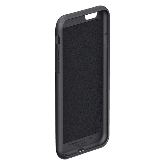 PHONE CASE SET GALAXY S9+ - Image 2